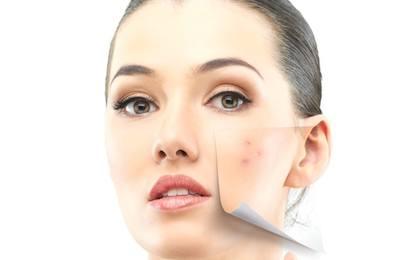 Przeróżne zabiegi dla ciała ludzkiego polecane przez kosmetyczkę