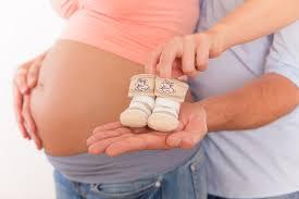 Bezpłodność u kobiet i mężczyzn, problemy z zajściem w ciążę