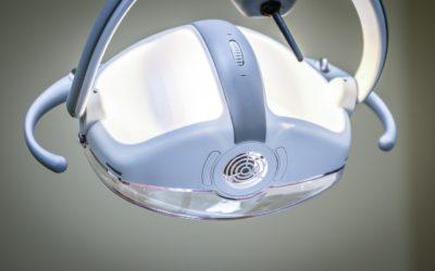 Jak poprawnie dbać o swoje zęby, istotna jest profilaktyka